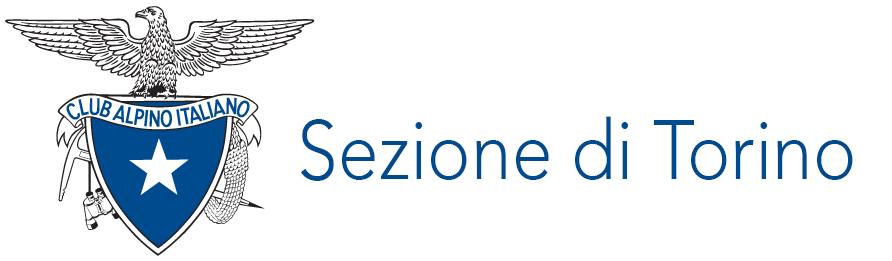 Sezione Torino