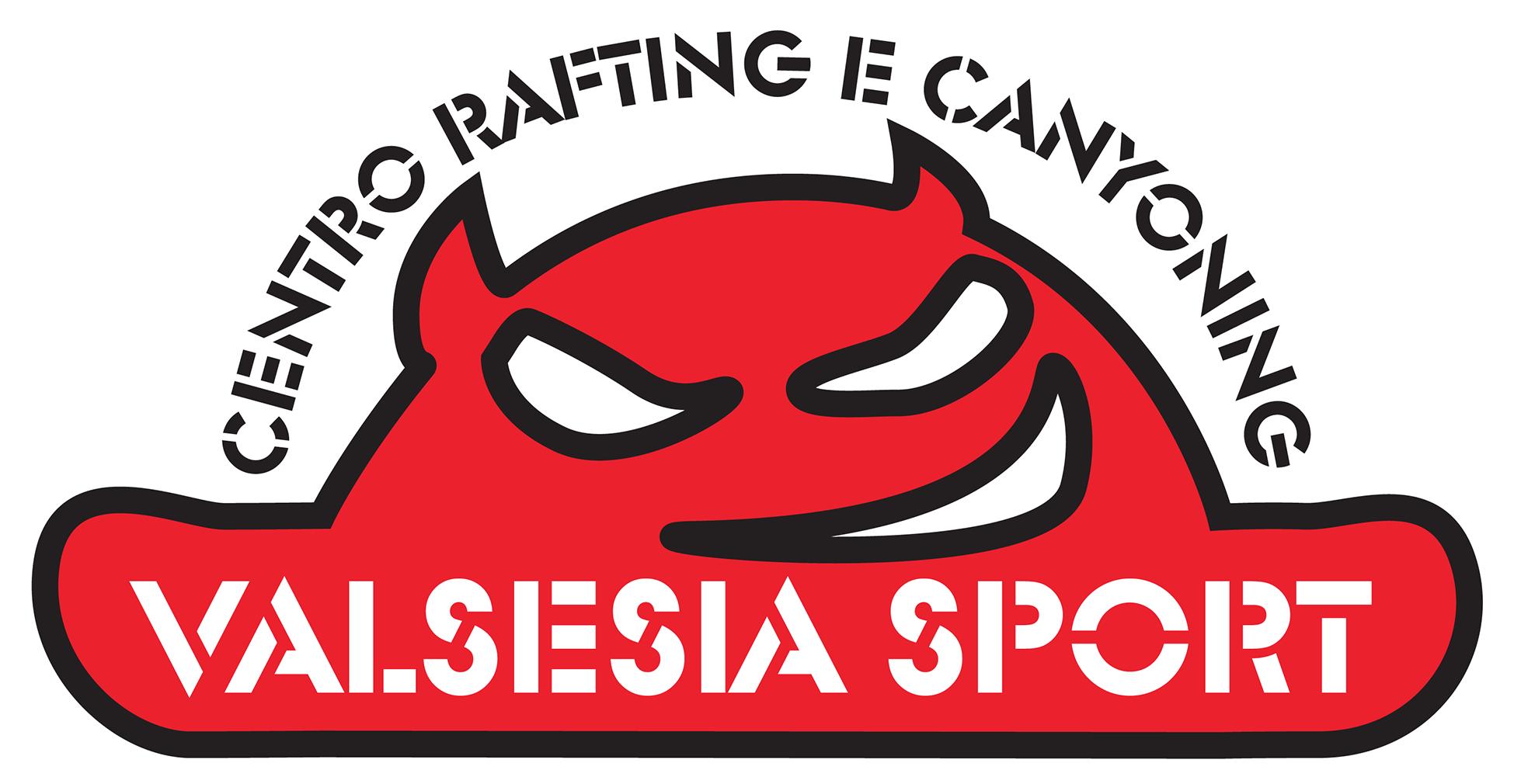 Valsesia Sport