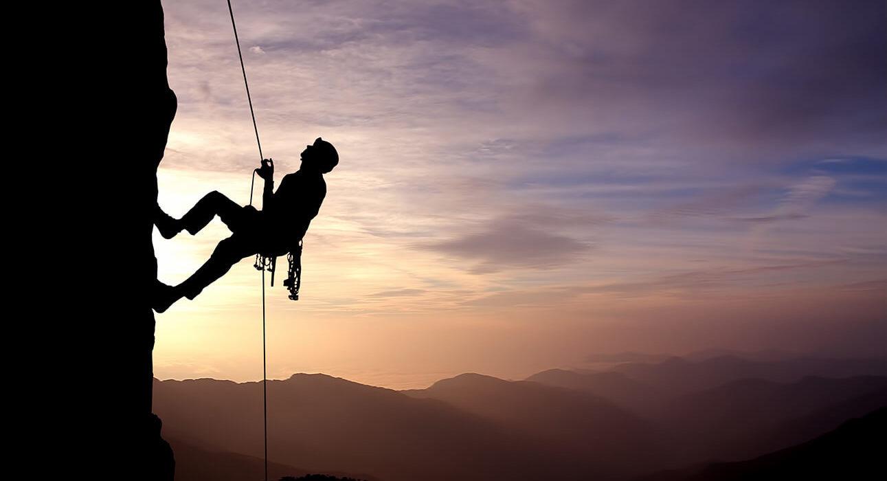 Kurs wspinaczki wysokogórskiej